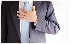 暴力事件・粗暴犯に強い弁護士が全力サポート